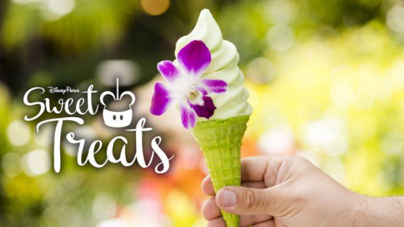 SweetTreats0419-01