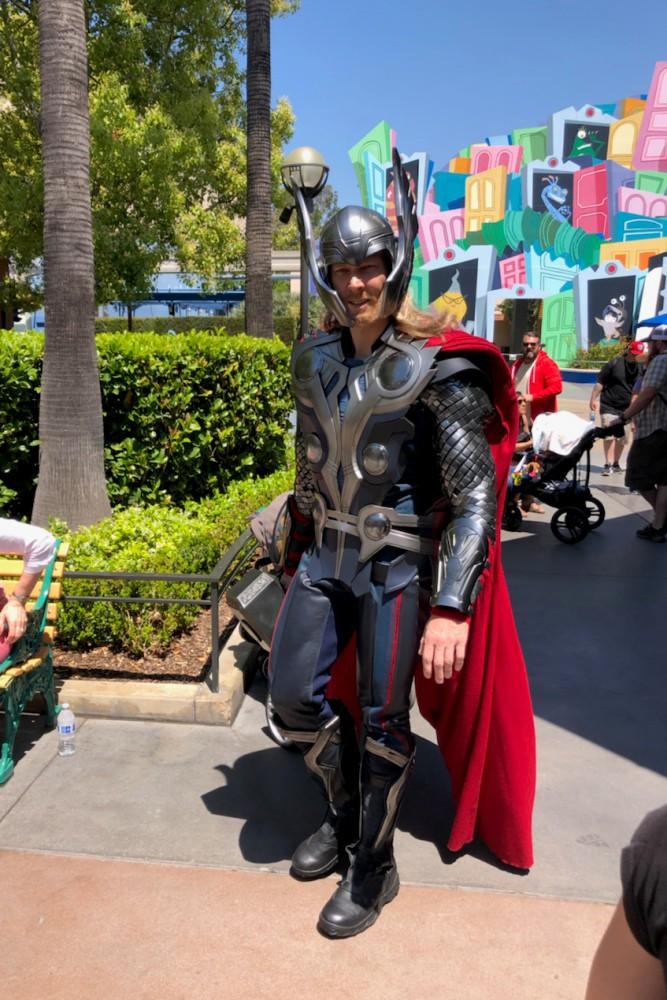 Thor03