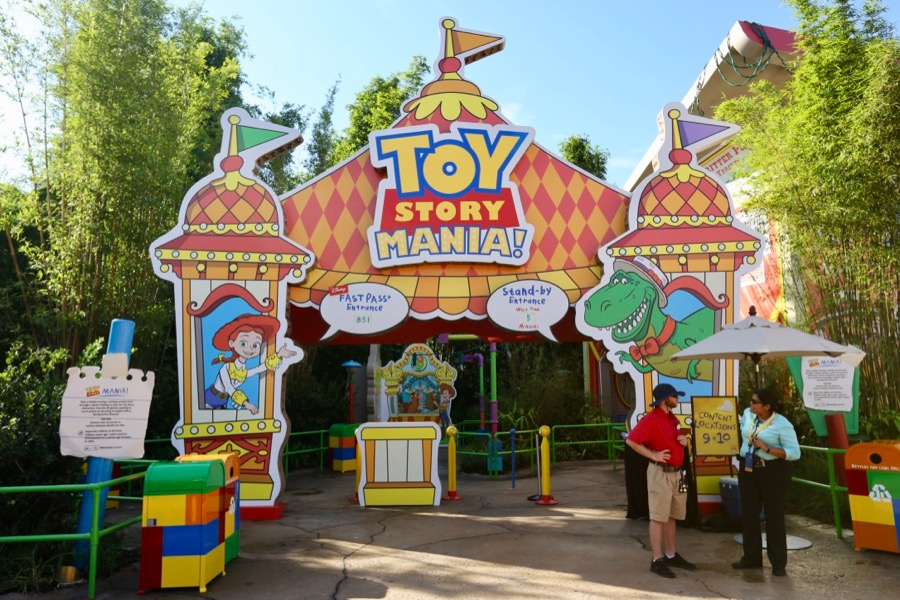 Toy-Story-Land-021
