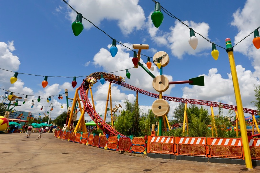 Toy-Story-Land-038