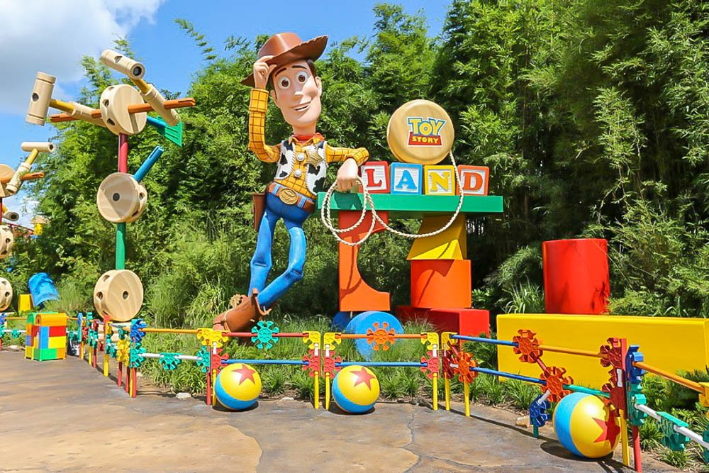 Toy-Story-Land-043-2