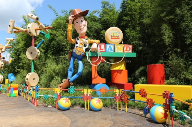 Toy-Story-Land-043_resize
