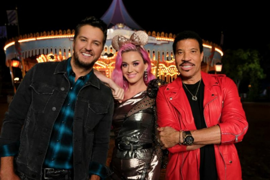 american-idol-judges-carousel