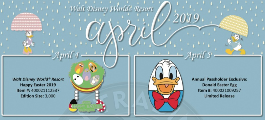 april-2019-wdw-pin-release-header