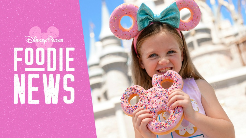 april-foodie-news-wdw
