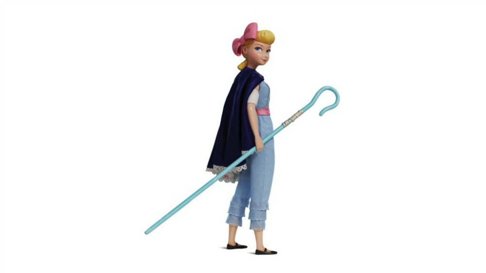bo-peep-toy-story-4-meet-greet