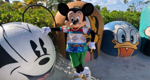 5 Must-Dos When Planning a Disney Cruise Line Vacation
