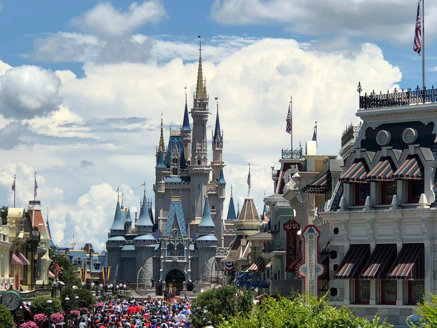 cinderella-castle-main-street-usa