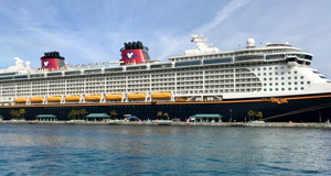 c5bf18435e5 Disney Cruise Line Discounts and Special Offers for the Week of April 15