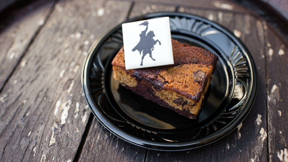 disney-villains-after-hours-headless-horseman-browkie