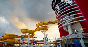 Disney Cruise Line Discounts and Special Offers for the Week of April 22, 2019