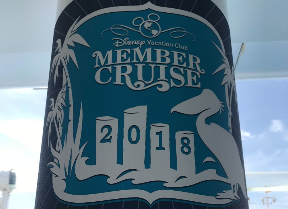 dvc-member-cruise-2018