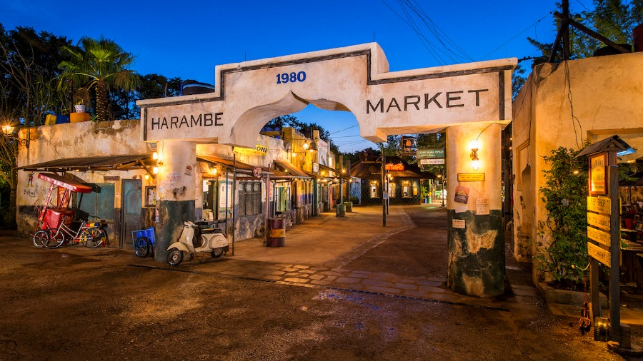 harambe-at-night-market