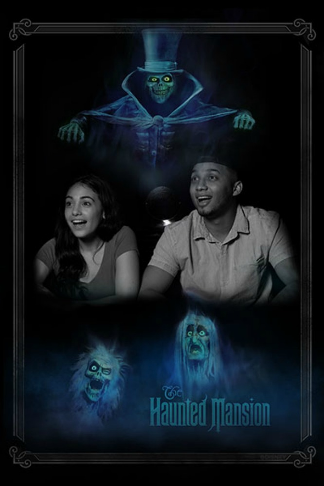 haunted-mansion-magic-photo
