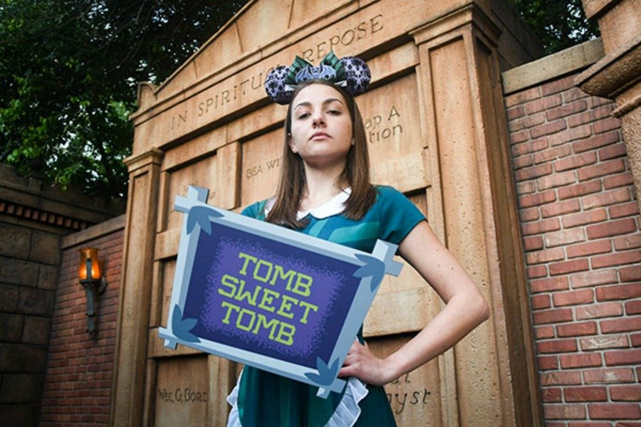haunted-mansion-tomb-sweet-tomb