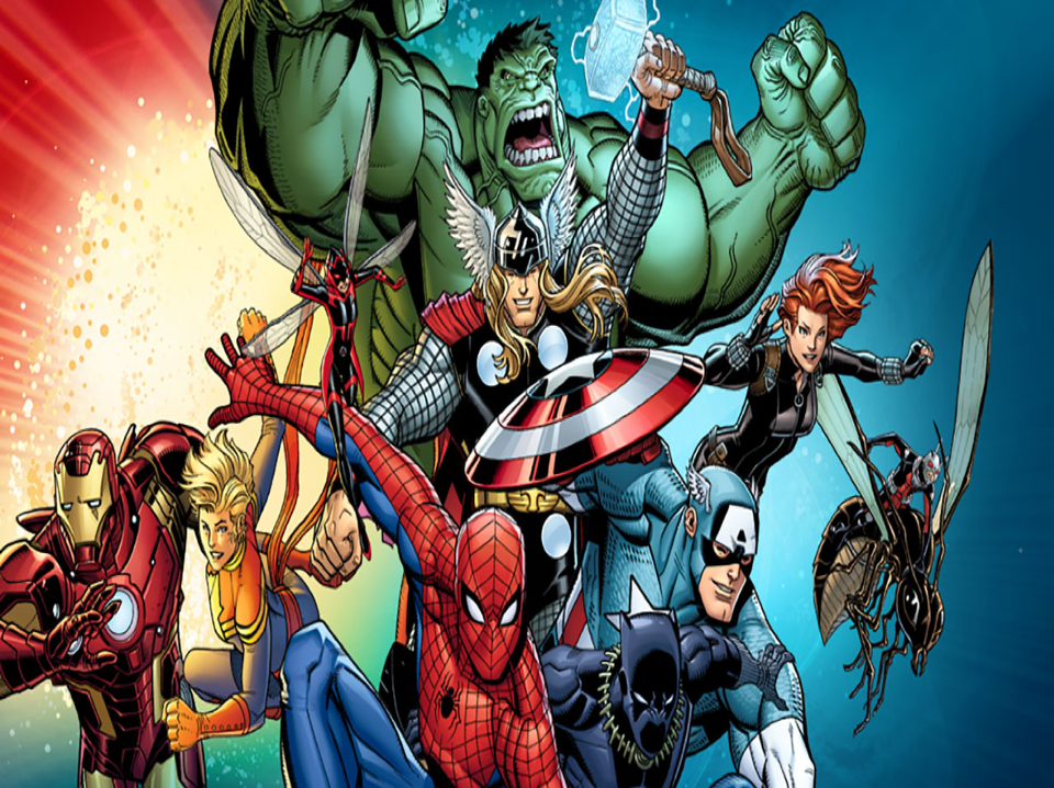 marvelcover
