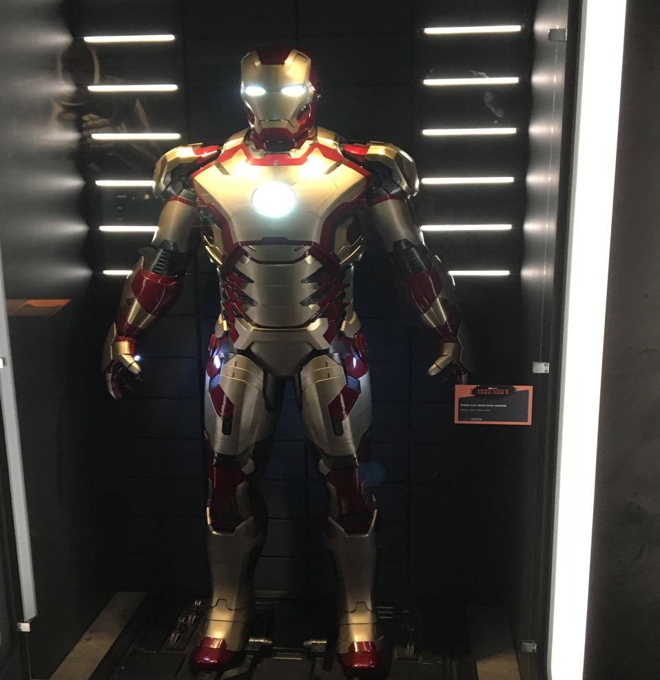 marvelironcor