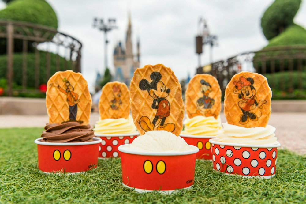 mickey-pals-waffle-toppers
