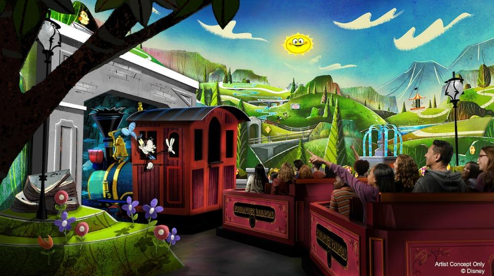 mickeys-runaway-railway-dlr