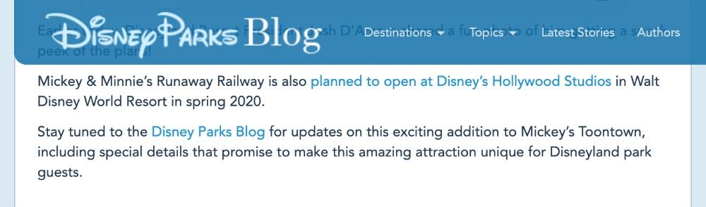 mickeys-runaway-railway-update-dhsjpg