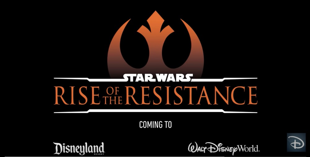 rise-resistance-trailer-still