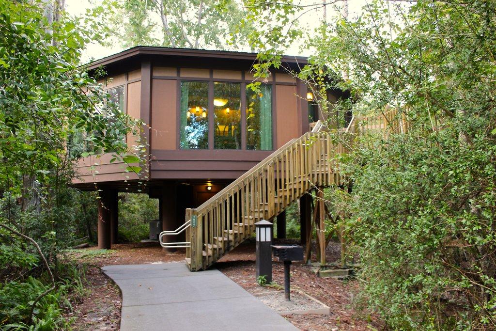 rsz Treehouse