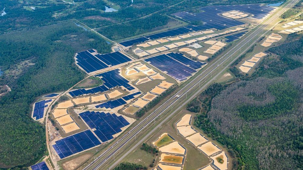 solar-facility-disney-world