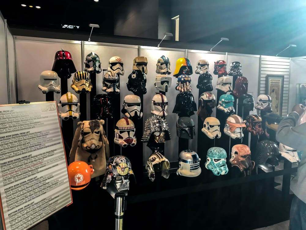 star-wars-helmets