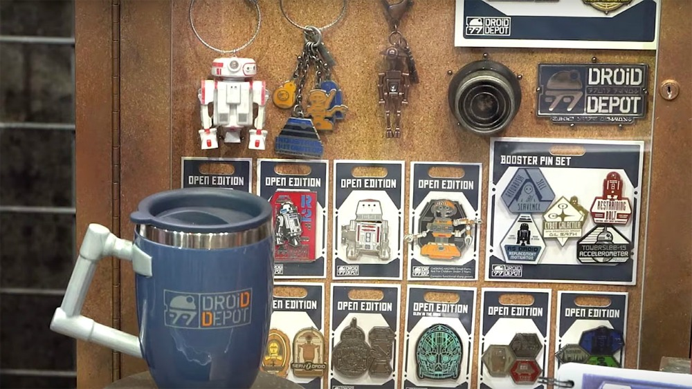 star-wars-merch-dpb