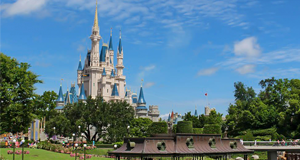 5 Disappointing Things About Returning to Walt Disney World as an Adult