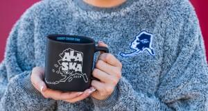 Disney Cruise Line Shares New Alaska Merchandise