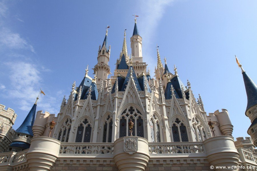 Cinderella-Castle-13