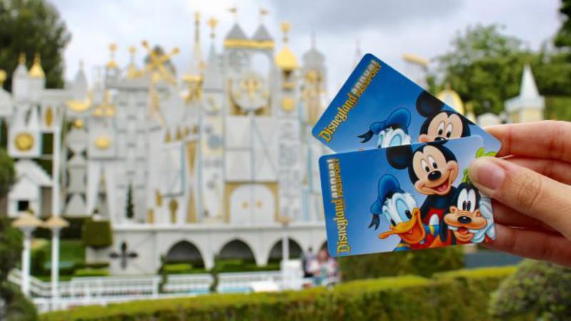 DisneylandAP