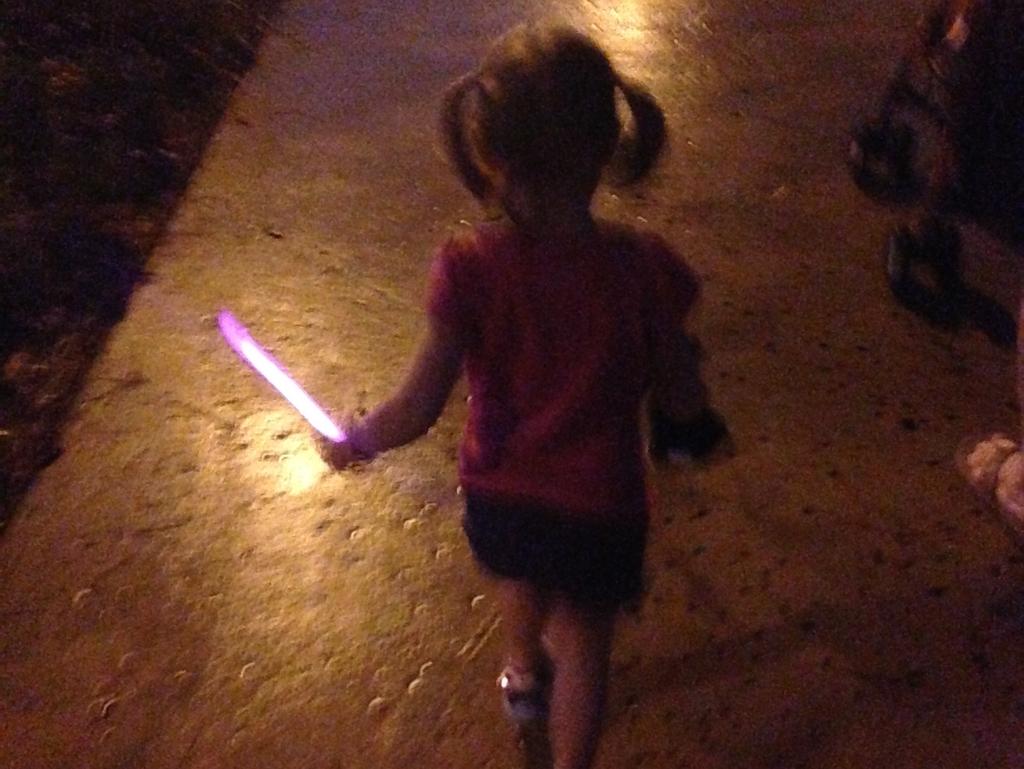Glow Wand Resized