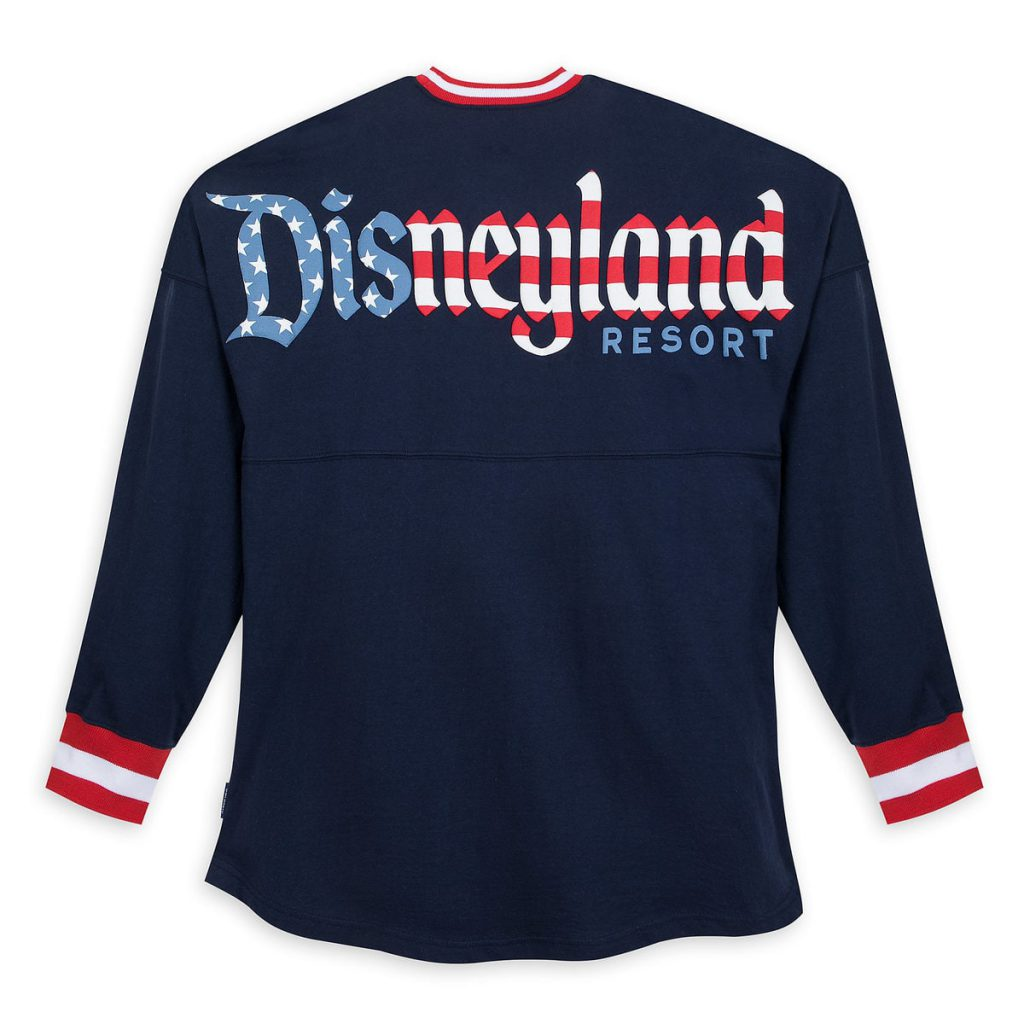 Mickey-Mouse-American-Disneyland-Spirit-Jersey-Back-1024x1024