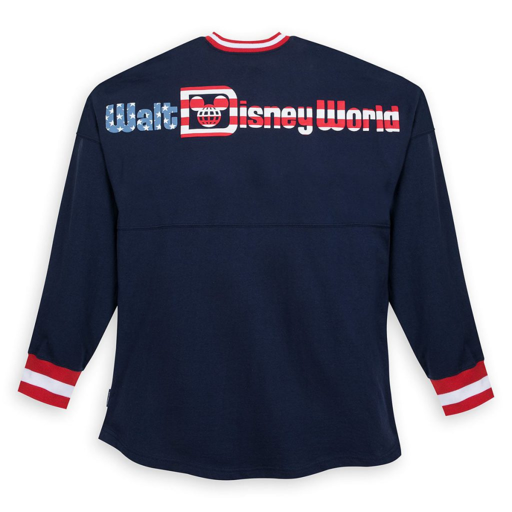 Mickey-Mouse-American-Walt-Disney-World-Spirit-Jersey-Back-1024x1024