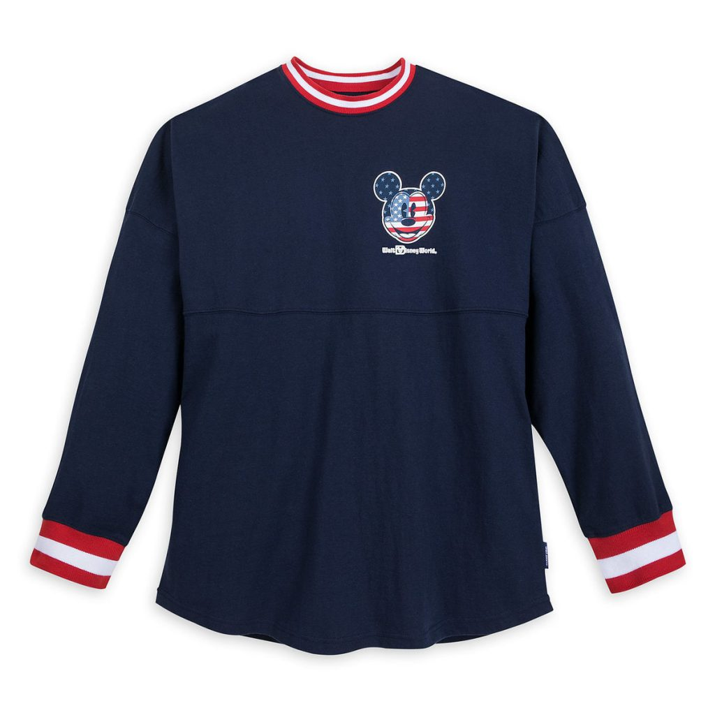 Mickey-Mouse-American-Walt-Disney-World-Spirit-Jersey-Front-1024x1024