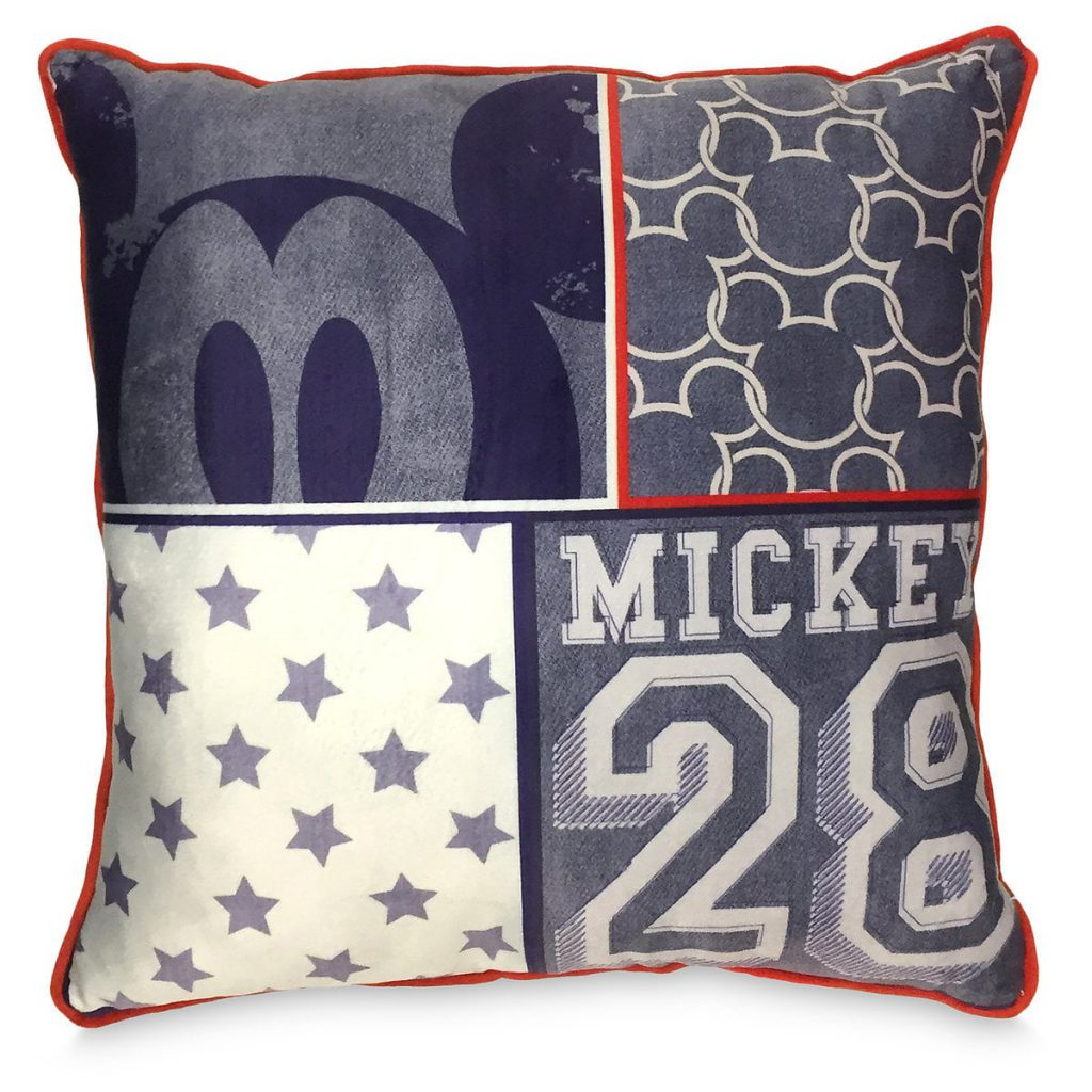 Mickey-Mouse-Americana-Decorative-Pillow-1024x1024