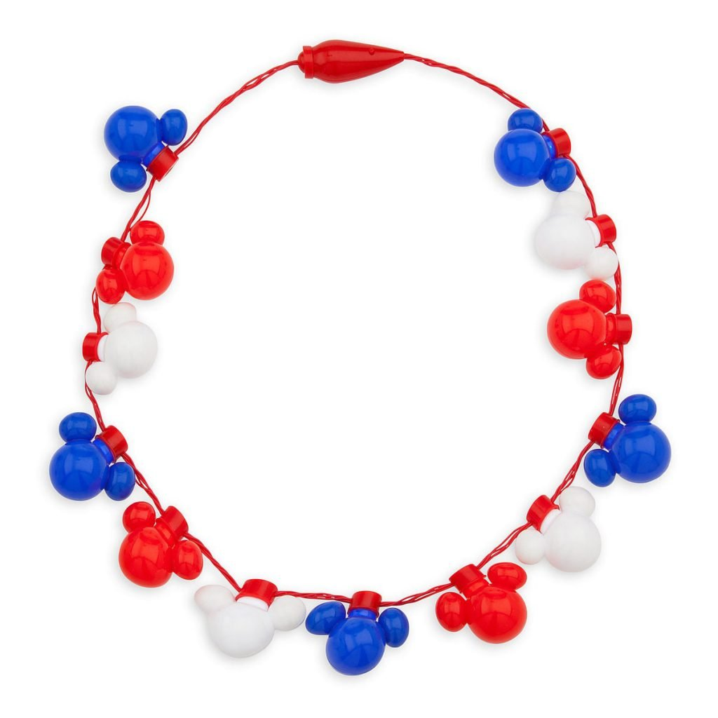 Mickey-Mouse-Americana-Light-Up-Necklace-1024x1024