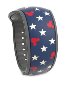 Mickey-Mouse-Americana-MagicBand