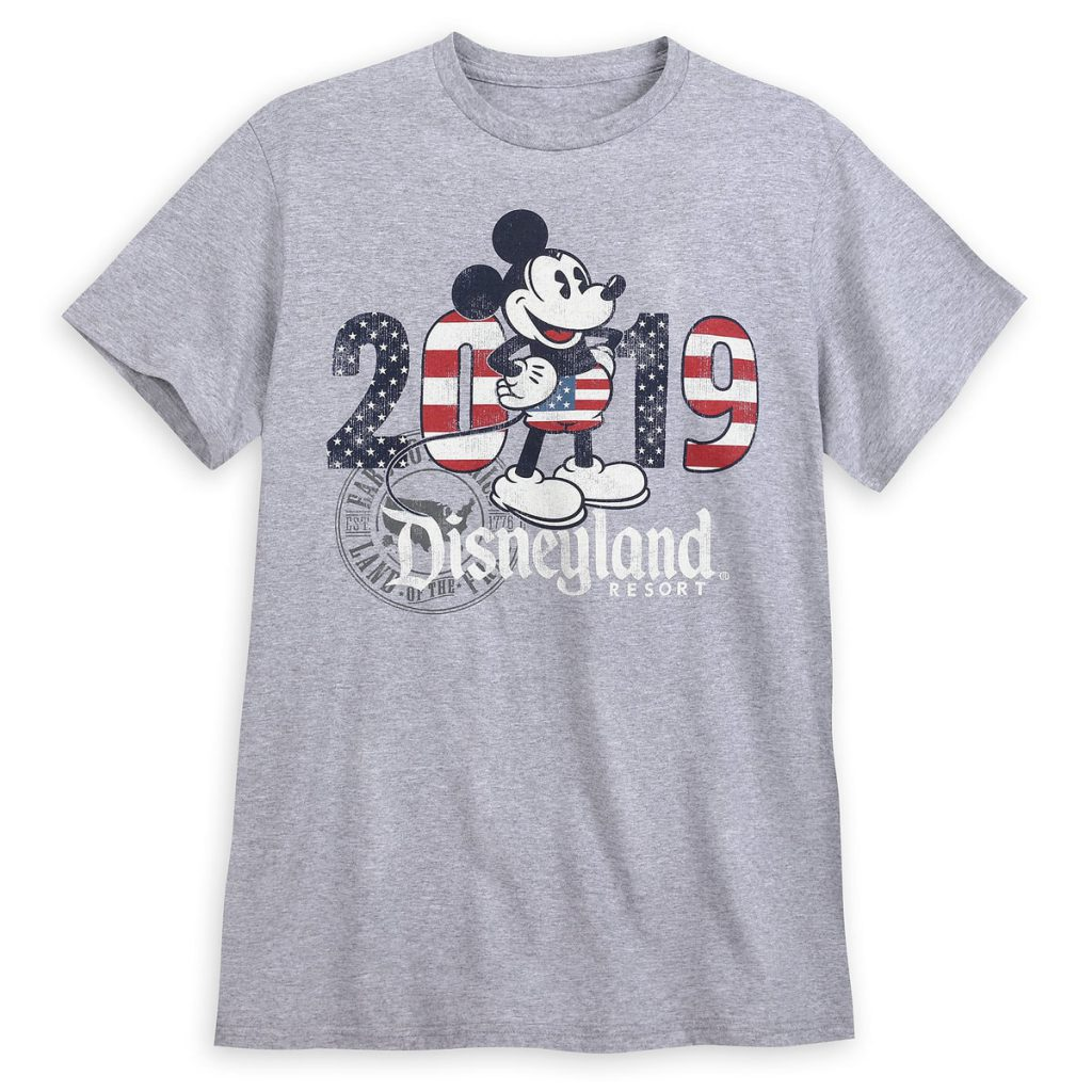 Mickey-Mouse-Americana-T-Shirt-for-Men-Disneyland-2019-1024x1024