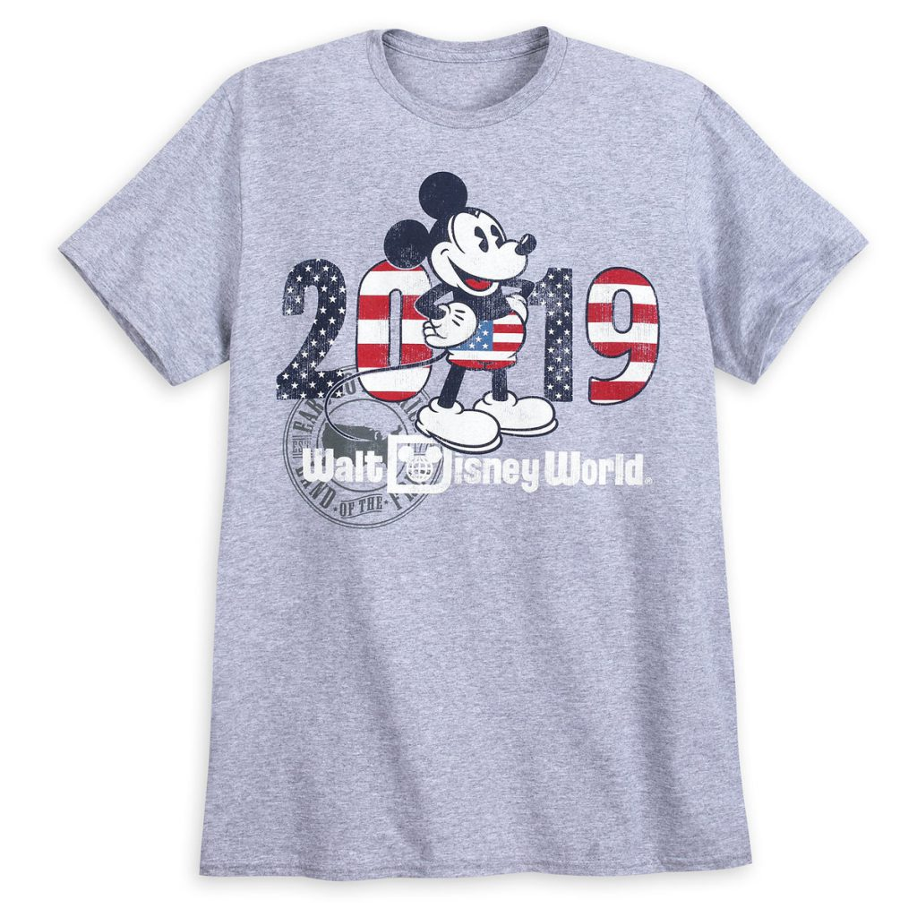 Mickey-Mouse-Americana-T-Shirt-for-Men-Walt-Disney-World-2019-1024x1024