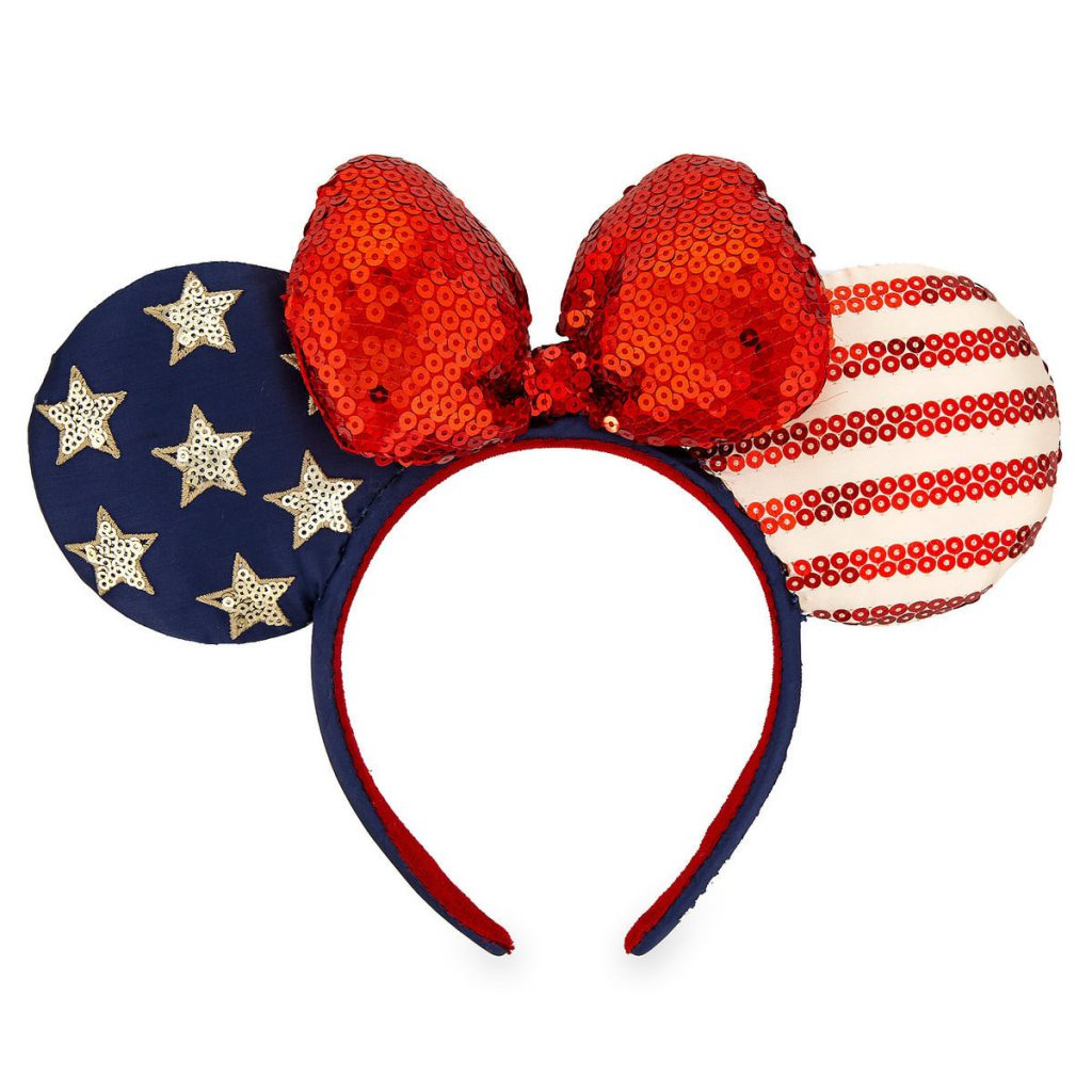 Minnie-Mouse-Americana-Ear-Headband-1-1024x1024