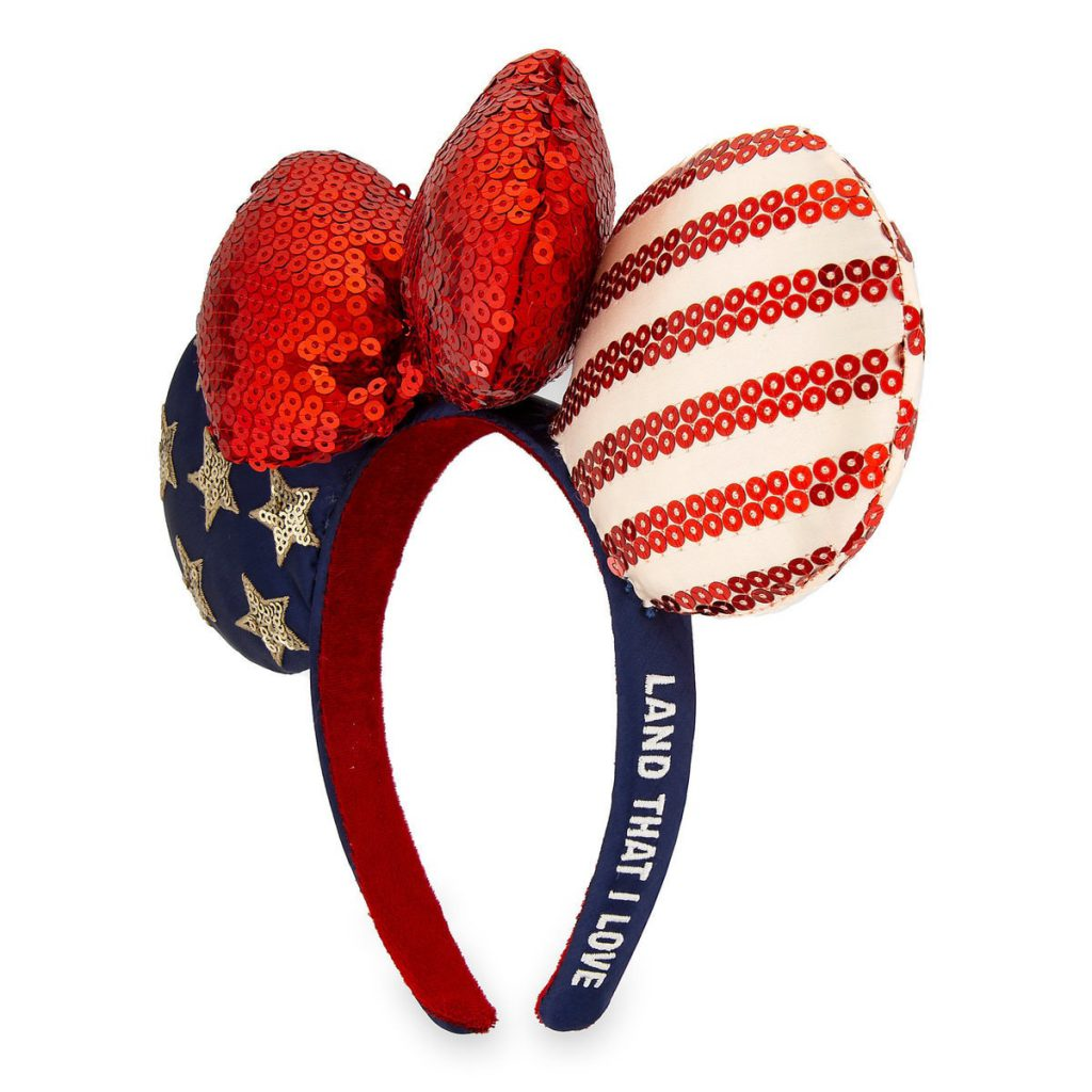 Minnie-Mouse-Americana-Ear-Headband-2-1024x1024