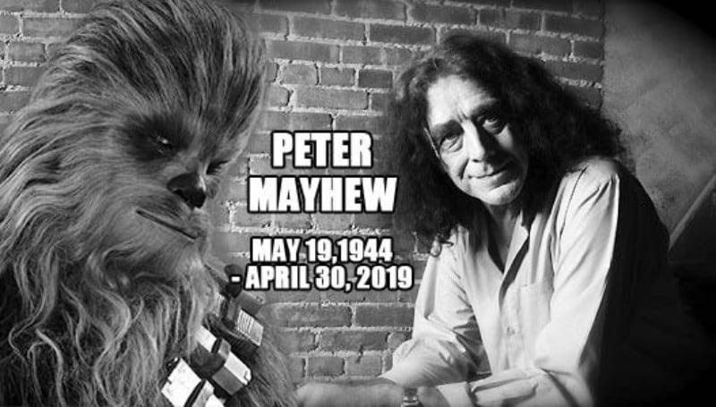 PeterMayhew01