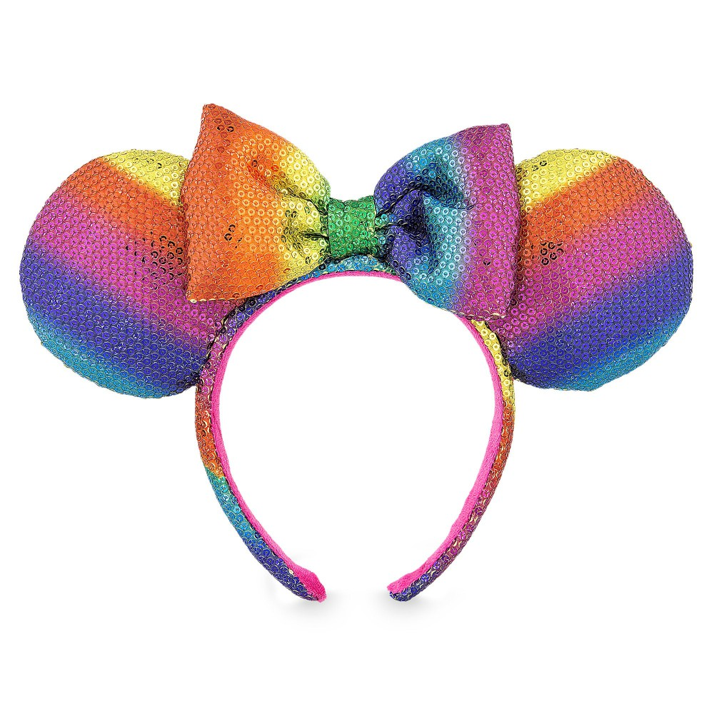 Rainbow0519-07