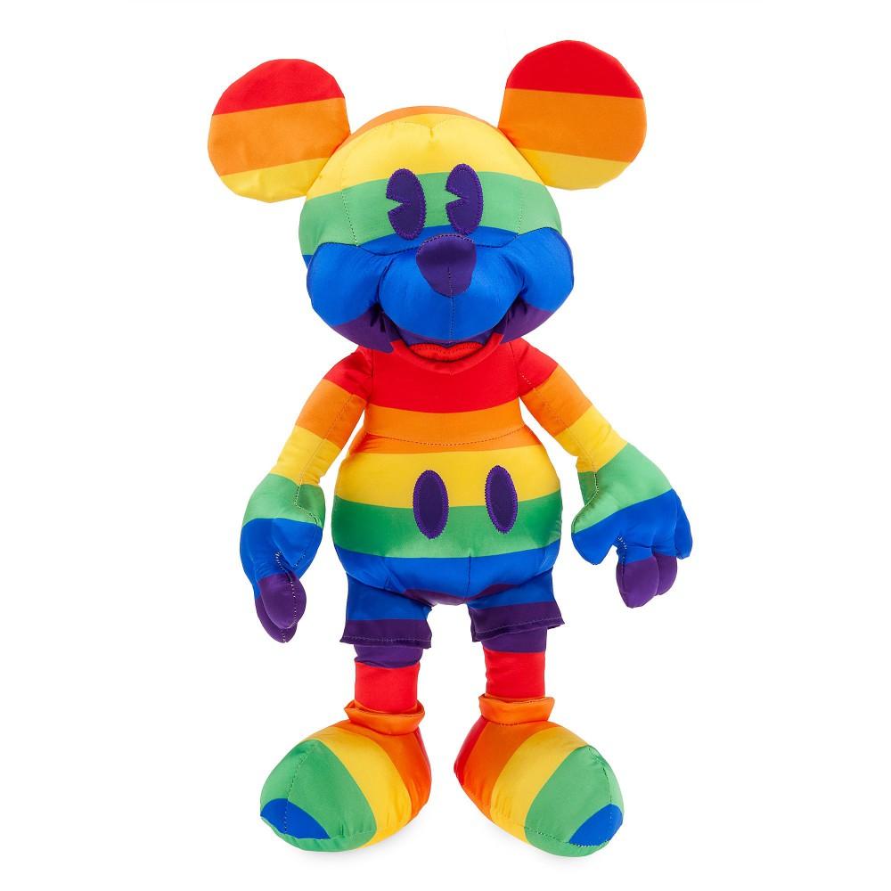 Rainbow0519-10