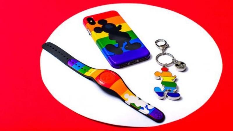 Rainbow0519-29