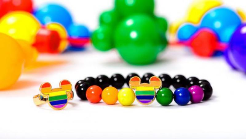 Rainbow0519-31
