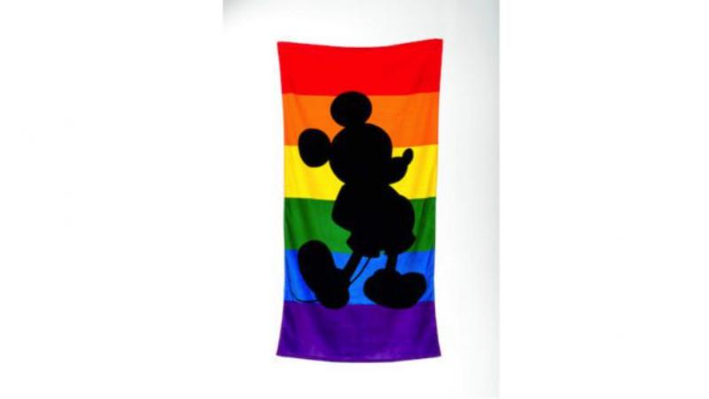 Rainbow0519-32